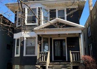Casa en ejecución hipotecaria in Chicago, IL, 60651,  N LAWLER AVE ID: 6318192