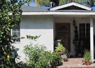 Casa en ejecución hipotecaria in West Covina, CA, 91790,  S INDIAN SUMMER AVE ID: 6318211