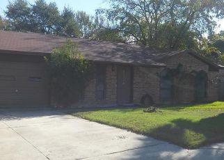 Casa en ejecución hipotecaria in Copperas Cove, TX, 76522,  CROSS ST ID: 6318264