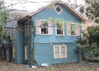 Foreclosure Home in Kingsport, TN, 37664,  FORT HENRY DR ID: 6318268