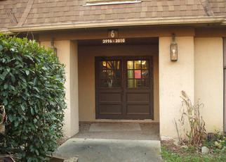 Casa en ejecución hipotecaria in Lithonia, GA, 30038,  PARC LORRAINE ID: 6318273