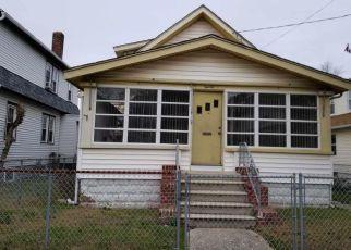 Casa en ejecución hipotecaria in Pleasantville, NJ, 08232,  E MERION AVE ID: 6318321