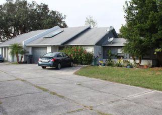 Casa en ejecución hipotecaria in Lakeland, FL, 33809,  GRANITE LN ID: 6318452