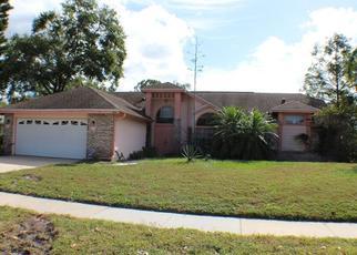 Casa en ejecución hipotecaria in Winter Park, FL, 32792,  STEED TER ID: 6318453