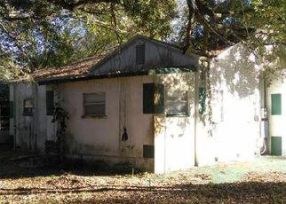 Casa en ejecución hipotecaria in Tampa, FL, 33610,  E OSBORNE AVE ID: 6318465