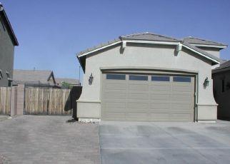 Casa en ejecución hipotecaria in Gilbert, AZ, 85298,  E TIFFANY WAY ID: 6318484