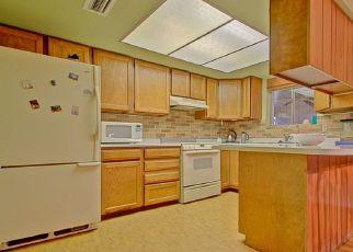Casa en ejecución hipotecaria in Goodyear, AZ, 85338,  E VIA ELENA ST ID: 6318487