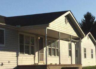 Casa en ejecución hipotecaria in Townsend, DE, 19734,  UNION CHURCH RD ID: 6318535