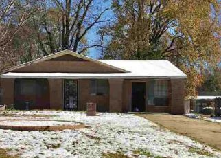 Foreclosure Home in Jackson, MS, 39213,  ELRAINE BLVD ID: 6318559
