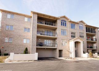 Casa en ejecución hipotecaria in Tinley Park, IL, 60477,  PINE LAKE DR ID: 6318566
