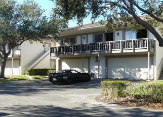 Casa en ejecución hipotecaria in Clearwater, FL, 33760,  BOUGH AVE ID: 6318570