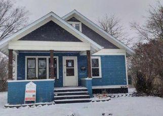 Casa en ejecución hipotecaria in Williston, ND, 58801,  W BROADWAY ID: 6318625