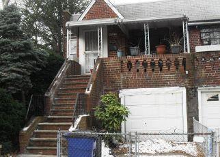 Casa en ejecución hipotecaria in Brooklyn, NY, 11234,  E 55TH ST ID: 6318634