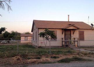 Casa en ejecución hipotecaria in Tulare Condado, CA ID: 6318704