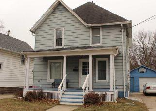 Casa en ejecución hipotecaria in Beloit, WI, 53511,  HIGHLAND AVE ID: 6318712
