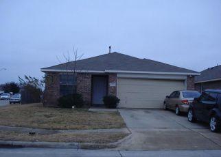 Casa en ejecución hipotecaria in Dallas, TX, 75227,  TUMBLE RIDGE CT ID: 6318719