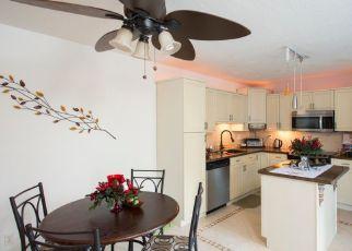 Casa en ejecución hipotecaria in Key West, FL, 33040,  HARRIET AVE ID: 6318848
