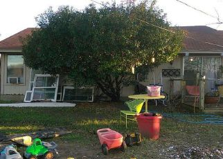 Foreclosure Home in Mansfield, TX, 76063,  STELL AVE ID: 6318860