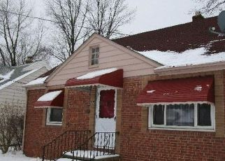 Foreclosure Home in Euclid, OH, 44123,  E 242ND ST ID: 6318881