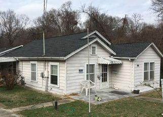 Casa en ejecución hipotecaria in Gastonia, NC, 28054,  E CEDAR AVE ID: 6318919