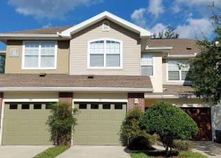 Casa en ejecución hipotecaria in Jacksonville, FL, 32258,  GREENLAND RD ID: 6318994