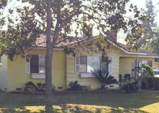 Casa en ejecución hipotecaria in West Covina, CA, 91791,  E LINDA VISTA ST ID: 6319003