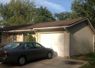 Casa en ejecución hipotecaria in Bolingbrook, IL, 60440,  SHADY LN ID: 6319065