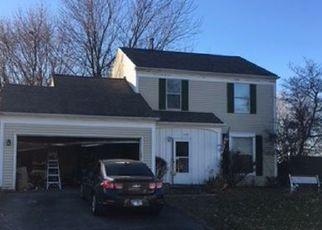Casa en ejecución hipotecaria in Aurora, IL, 60504,  HIGHFIELD LN ID: 6319069