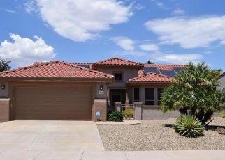 Casa en ejecución hipotecaria in Surprise, AZ, 85374,  N HAVASUPAI DR ID: 6319086