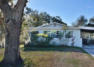 Casa en ejecución hipotecaria in Orlando, FL, 32805,  18TH ST ID: 6319130
