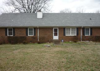 Foreclosure Home in Murfreesboro, TN, 37130,  ESQUIRE DR ID: 6319152