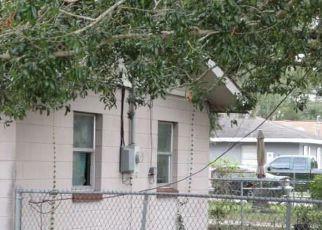 Casa en ejecución hipotecaria in Winter Haven, FL, 33881,  31ST ST NW ID: 6319216