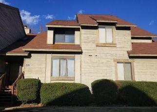 Casa en ejecución hipotecaria in Newport News, VA, 23603,  INLAND VIEW DR ID: 6319276