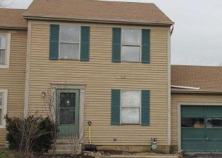 Casa en ejecución hipotecaria in Delaware Condado, OH ID: 6319334