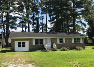 Foreclosure Home in New Bern, NC, 28562,  MADISON AVE ID: 6319337