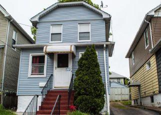 Casa en ejecución hipotecaria in Staten Island, NY, 10302,  LEXINGTON AVE ID: 6319348