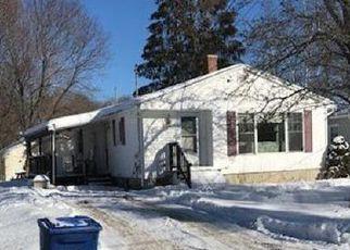 Casa en ejecución hipotecaria in Westbrook, ME, 04092,  EVERETT ST ID: 6319427
