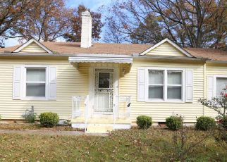 Foreclosure Home in Atlanta, GA, 30315,  OAK KNOLL CIR SE ID: 6319466