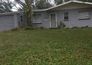 Foreclosure Home in Tampa, FL, 33634,  DEVONSHIRE RD ID: 6319475