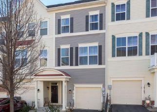 Casa en ejecución hipotecaria in Woodbridge, VA, 22191,  SHINGLE OAK DR ID: 6319529