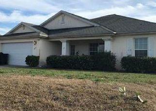Casa en ejecución hipotecaria in Cape Coral, FL, 33909,  KISMET PKWY E ID: 6319592