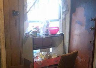 Casa en ejecución hipotecaria in San Antonio, TX, 78201,  EDISON DR ID: 6319607