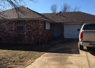 Casa en ejecución hipotecaria in Oklahoma City, OK, 73160,  NW 2ND ST ID: 6319612