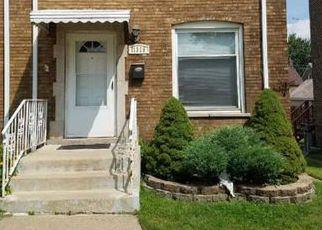 Foreclosure Home in Chicago, IL, 60617,  S AVENUE J ID: 6319665