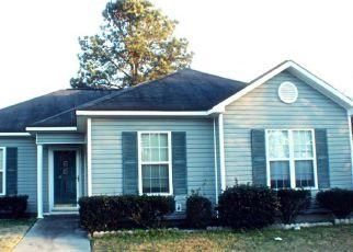 Casa en ejecución hipotecaria in Warner Robins, GA, 31093,  DUNMURRY PL ID: 6319671