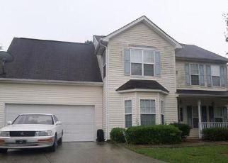 Foreclosure Home in Rock Hill, SC, 29732,  DARRINGTON CT ID: 6319698