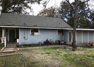 Casa en ejecución hipotecaria in Jacksonville, FL, 32206,  E 14TH ST ID: 6319899