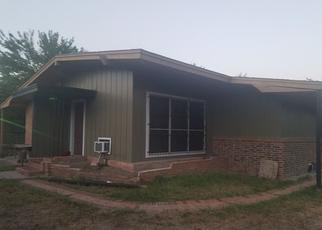 Casa en ejecución hipotecaria in Mission, TX, 78572,  DOHERTY AVE ID: 6320003