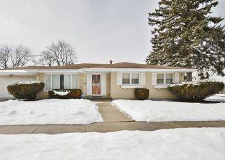 Casa en ejecución hipotecaria in South Holland, IL, 60473,  MAPLE ST ID: 6320090