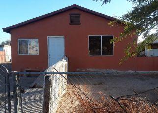 Casa en ejecución hipotecaria in El Centro, CA, 92243,  E OLIVE AVE ID: 6320155